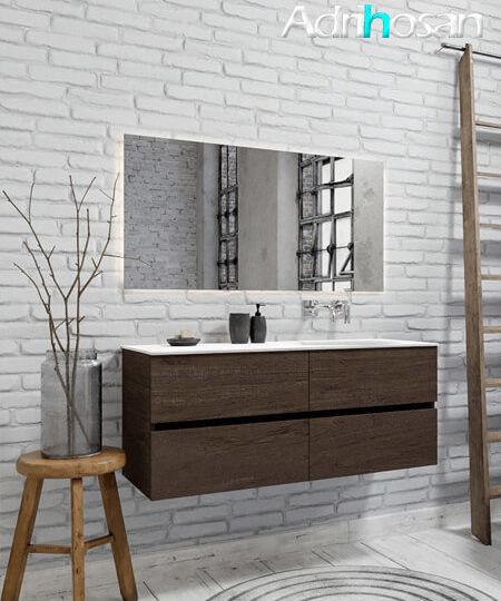 taburete-bano-consejos-para-instalar-en-el-bano