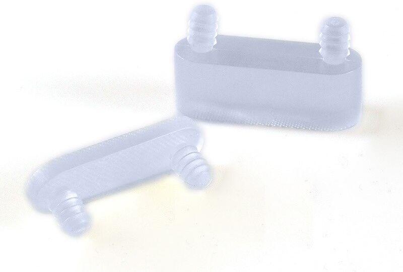 tapones-para-sillas-metalicas-consejos-para-montar-las-sillas