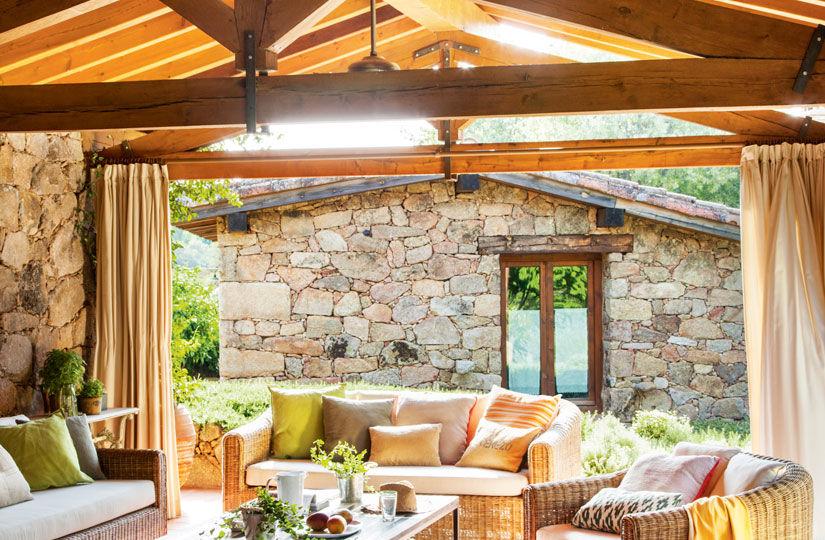 techar-terraza-ideas-para-comprar-en-la-terraza