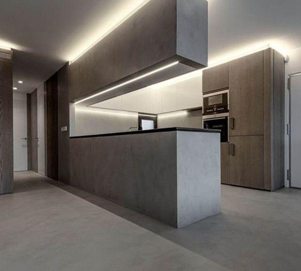 techo-aluminio-cocina-consejos-para-decorar-en-tu-cocina