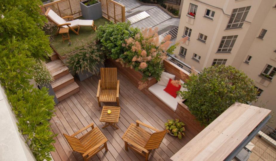 techos-de-madera-para-terrazas-consejos-para-comprar-en-la-terraza