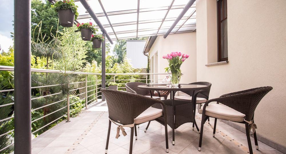 tejados-para-terrazas-tips-para-instalar-en-la-terraza