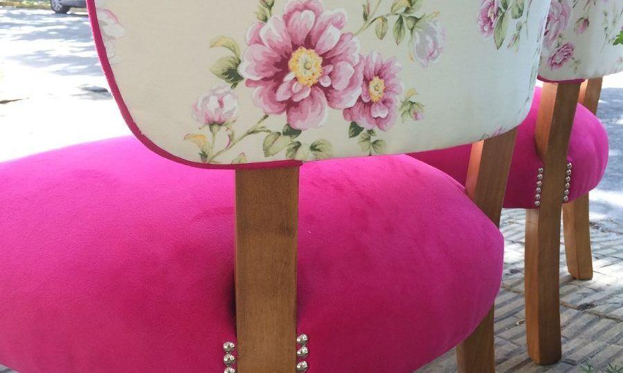 tela-tapizar-sillas-ideas-para-instalar-tus-sillas