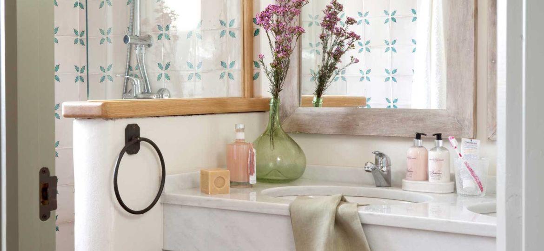 tendencias-banos-pequenos-2019-trucos-para-instalar-en-el-bano