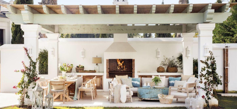 terraza-barbacoa-ideas-para-comprar-en-la-terraza