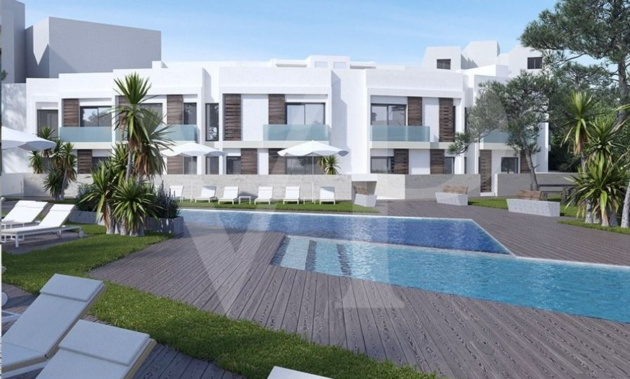 terraza-casa-fuster-ideas-para-comprar-en-la-terraza