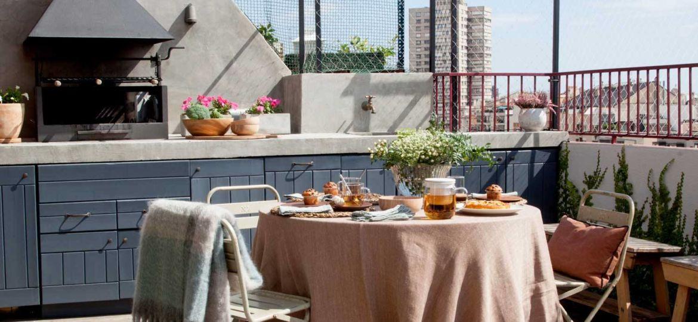 terrazas-con-barbacoa-tips-para-montar-en-tu-terraza