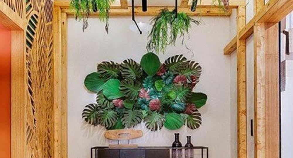tiendas-de-jardineria-en-madrid-consejos-para-comprar-el-jardin