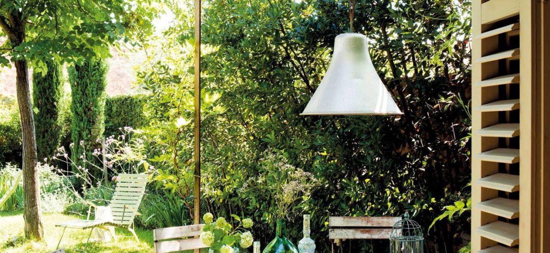tiendas-de-muebles-de-jardin-trucos-para-mantener-el-jardin