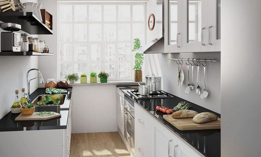 tipos-de-colgadores-de-muebles-de-cocina-trucos-para-instalar-en-la-cocina