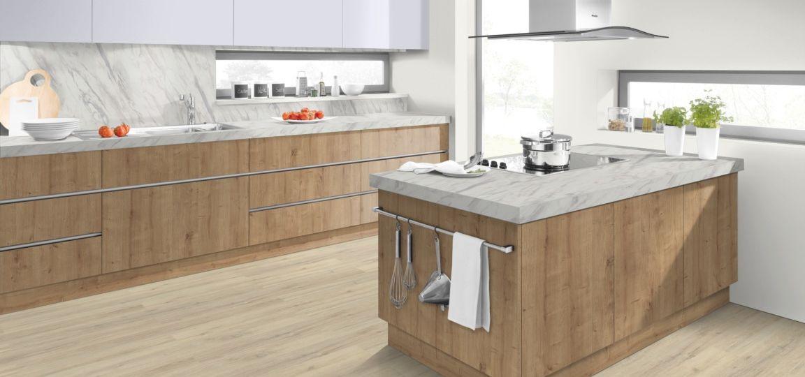 tiradores-de-acero-inoxidable-para-muebles-de-cocina-tips-para-comprar-en-tu-cocina