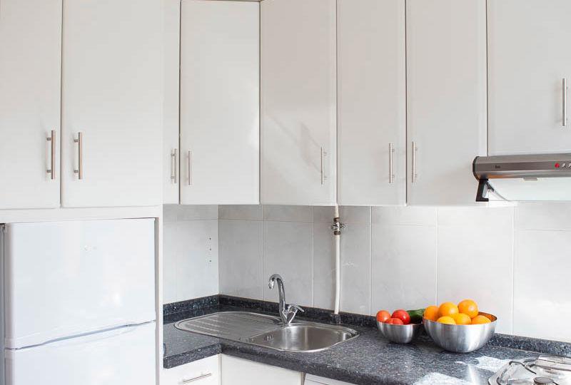 tiradores-de-muebles-de-cocina-ideas-para-decorar-en-la-cocina