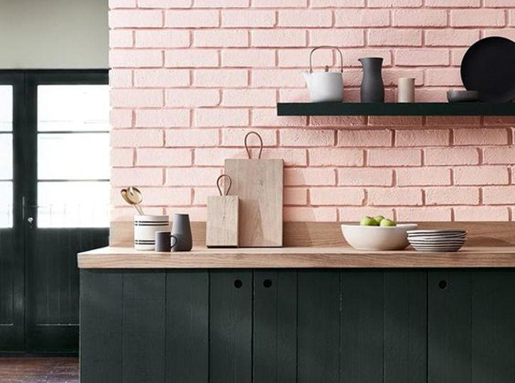 tiradores-de-puertas-de-cocina-ideas-para-decorar-en-tu-cocina