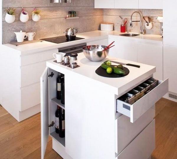 tiradores-para-cocinas-tips-para-decorar-en-tu-cocina