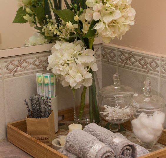 toallas-bano-consejos-para-decorar-en-tu-bano