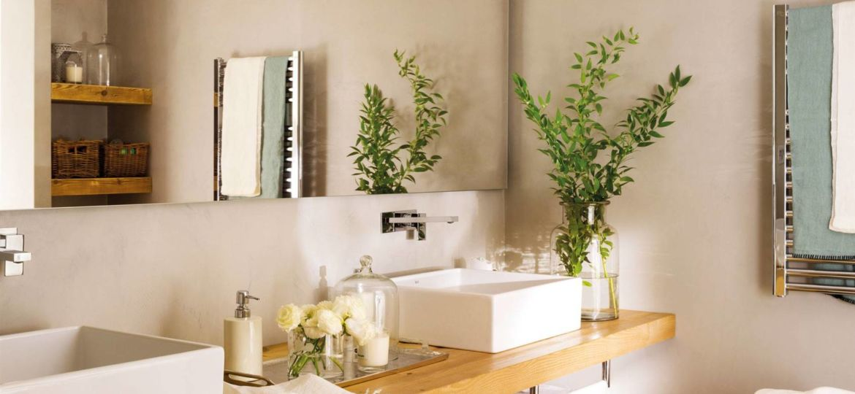 todo-muebles-bano-consejos-para-comprar-en-el-bano