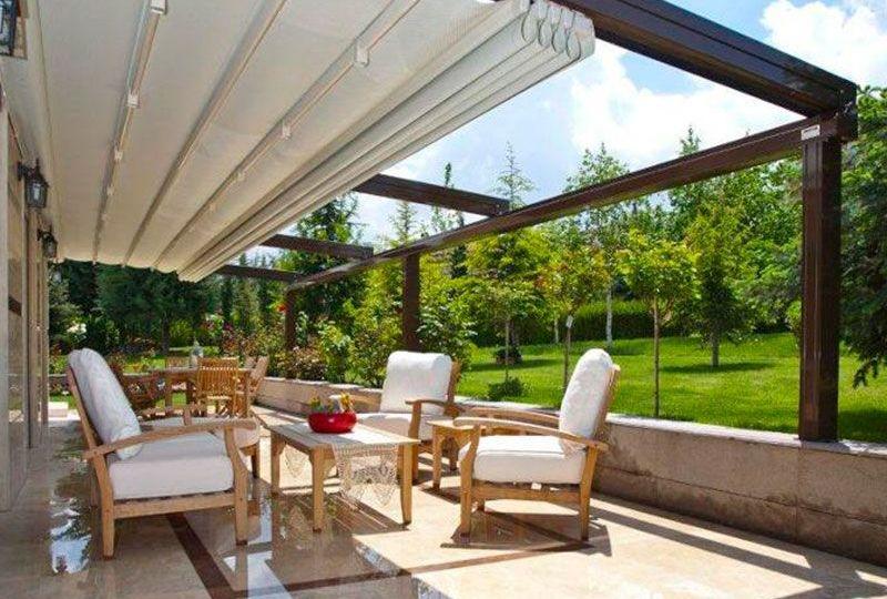 toldos-de-terraza-trucos-para-instalar-en-tu-terraza