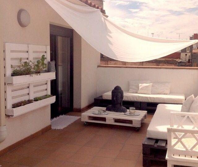 toldos-para-ventanas-precios-tips-para-montar-en-la-terraza