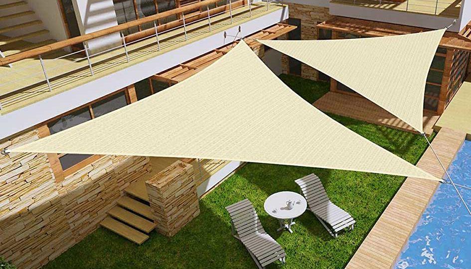 toldos-terraza-precios-tips-para-instalar-en-tu-terraza
