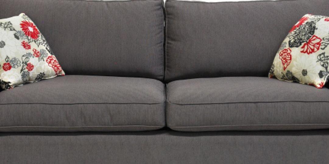 tu-mueble-sofas-tips-para-comprar-el-sofa