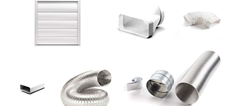 tubos-para-extractores-de-cocina-trucos-para-montar-en-tu-cocina