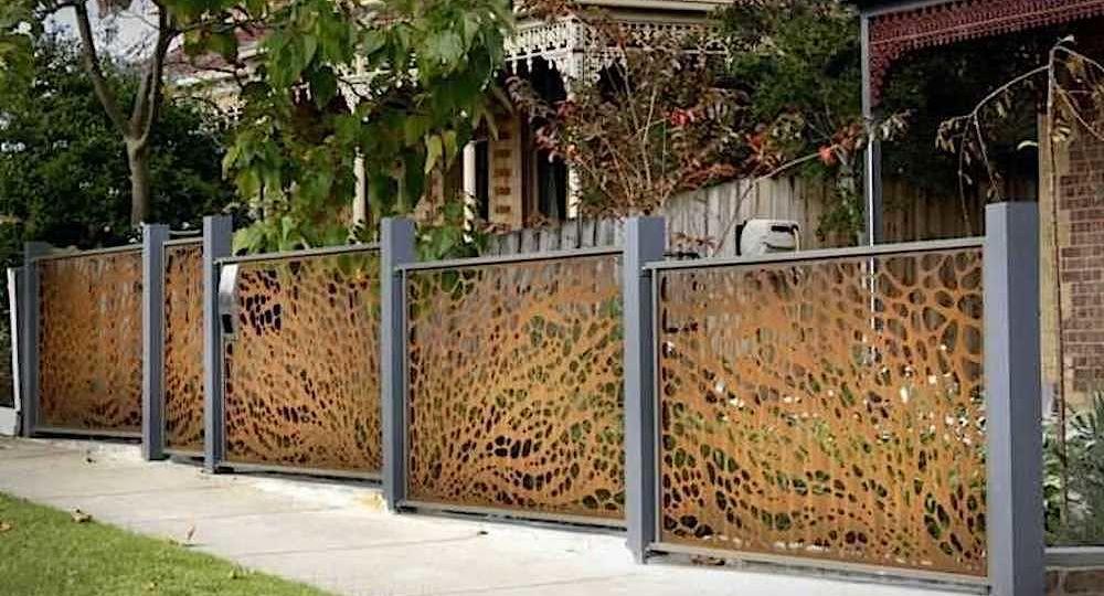 vallas-baratas-para-jardin-tips-para-decorar-tu-jardin