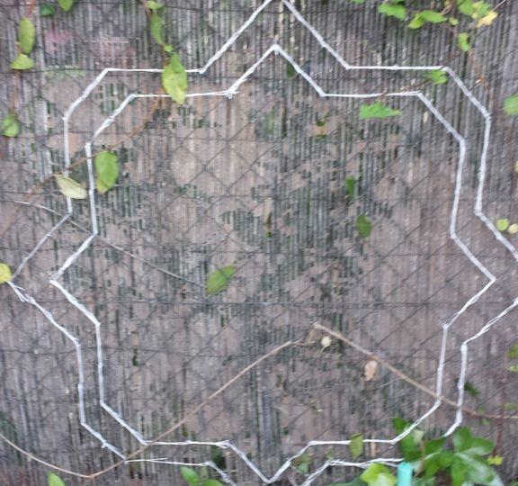 vallas-metalicas-jardin-precios-ideas-para-decorar-el-jardin