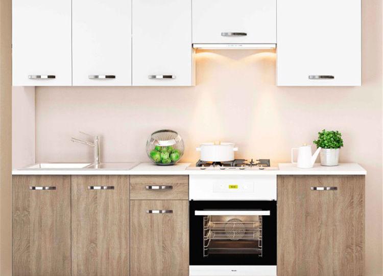 venta-de-cocinas-online-consejos-para-montar-en-la-cocina