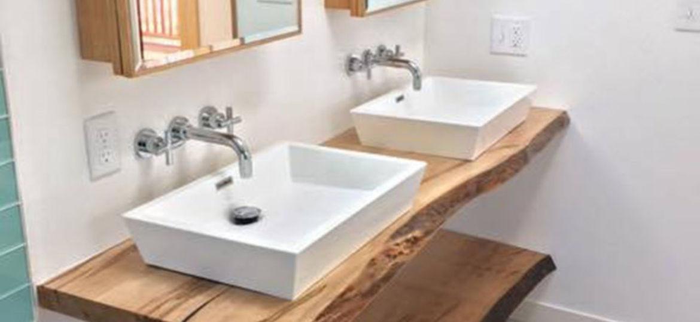 venta-de-muebles-de-bano-consejos-para-instalar-en-el-bano
