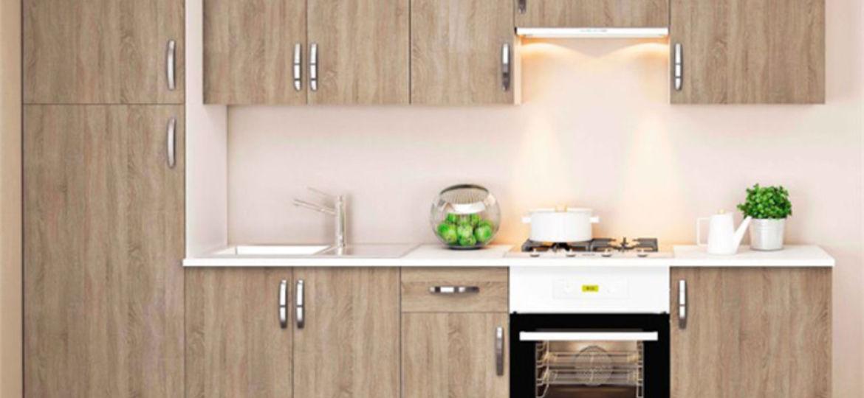 venta-de-muebles-de-cocina-online-ideas-para-montar-en-tu-cocina