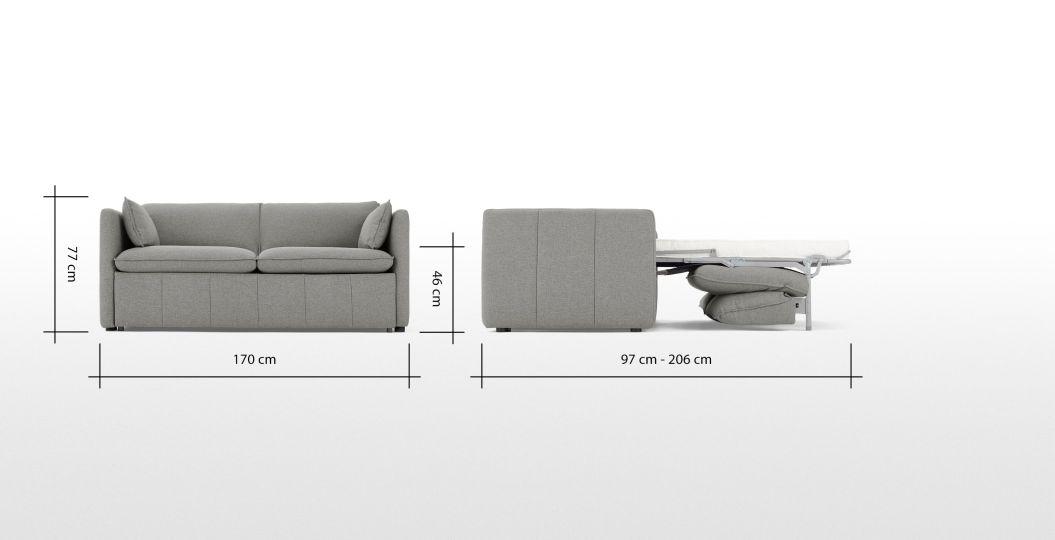 venta-sofas-segunda-mano-trucos-para-montar-el-sofa