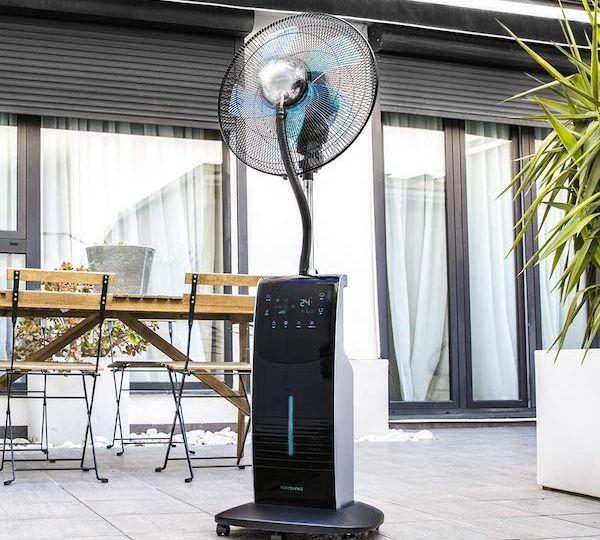ventiladores-de-agua-para-terrazas-consejos-para-instalar-en-tu-terraza