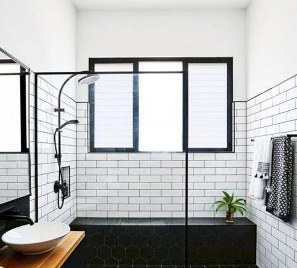 ver-azulejos-de-cuarto-de-bano-trucos-para-comprar-en-tu-bano