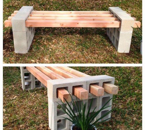 vigas-de-madera-para-jardin-ideas-para-mantener-tu-jardin