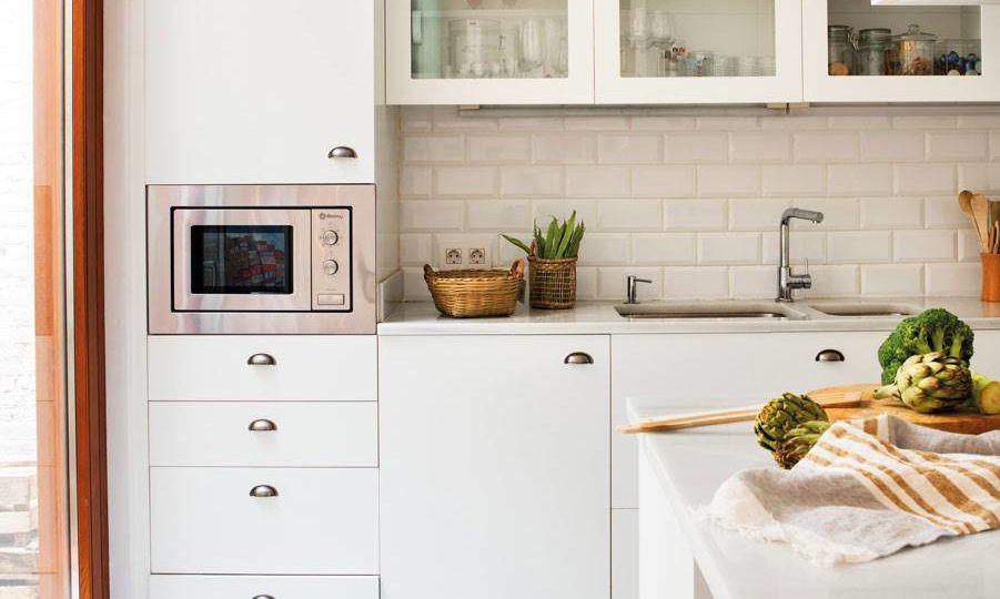 vinilos-azulejos-cocina-trucos-para-montar-en-tu-cocina