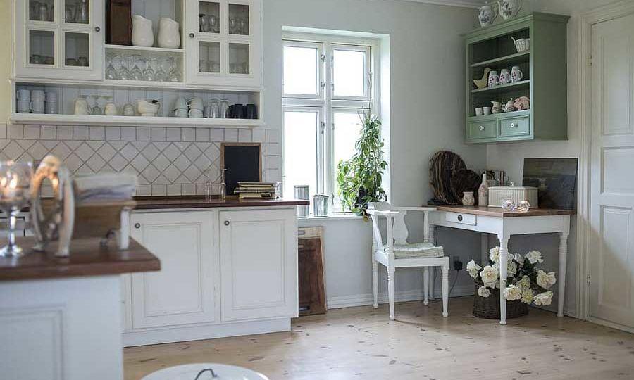 vinilos-para-azulejos-de-cocina-tips-para-montar-en-tu-cocina