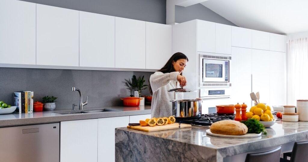 vinilos-para-encimeras-de-cocina-tips-para-montar-en-la-cocina