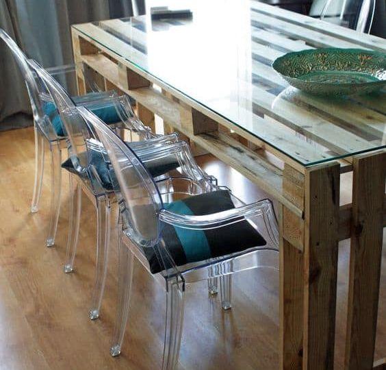 vinilos-para-mesas-de-centro-ideas-para-montar-tu-mesa