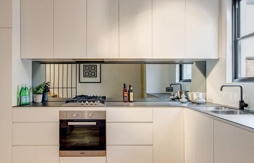 vinilos-para-muebles-de-cocina-ideas-para-montar-en-tu-cocina