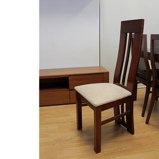 wallapop-sillas-comedor-ideas-para-montar-tus-sillas