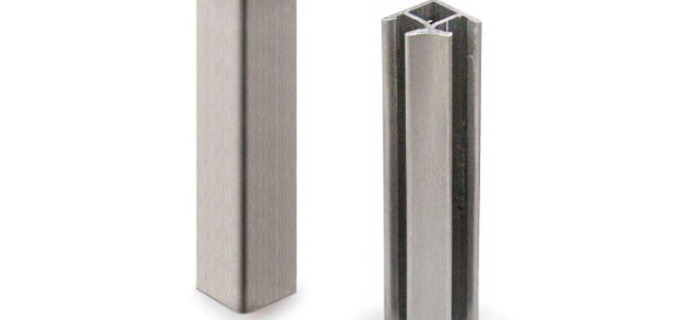 zocalos-de-aluminio-para-muebles-de-cocina-trucos-para-comprar-en-la-cocina