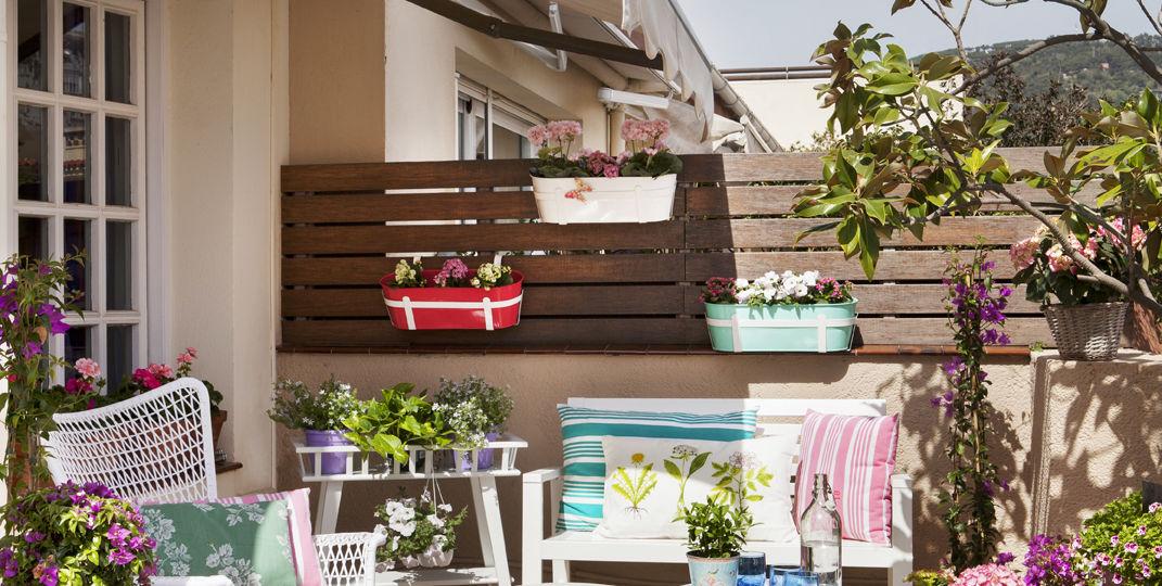 casetas-de-madera-para-terraza-ideas-para-montar-en-la-terraza